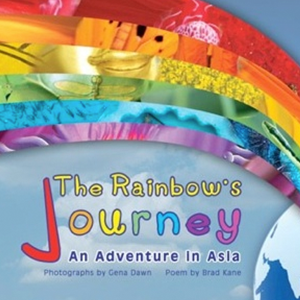 therainbowsjourney